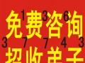 天津起名合婚八字算命择日风水