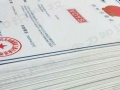 许昌各区县/商标注册/企业400电话办理香港公司