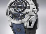 高仿广州高仿手表零售哪里有卖,代理拿货多少钱