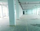 清湖地铁口单层3400独院,空地大,物流必选