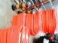 北京专业销售车位锁 地桩锁 隔离柱安装 划车位线