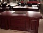 武汉回收二手家具,旧家具回收,办公桌椅回收