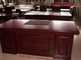 武汉旧家具回收,高低床二手办公桌椅回收