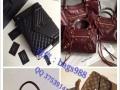 原单奢侈品包包古奇香奈儿迪奥爱马仕普拉达BV男包女包 -面议