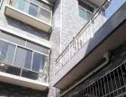 独院四层出售第二层单元式