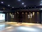 SJ炫舞工作室荣升国家高级爵士舞教练温州考点