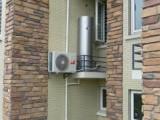 门头沟区特灵中央空调服务维修 北京各区 报修服务是多少