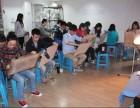 上海市三校生专业美术培训,三校生专业美术素描,色彩培训寒假班