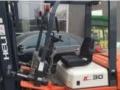 合力 2-3.5吨 叉车         (转让3吨7吨合力叉车