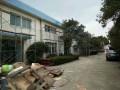 嘉定南翔工业区2487平米独门独院标准底层厂房仓库