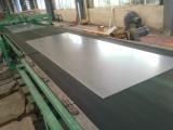 上海寶鋼B35A440硅鋼材料B50A230