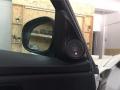 汕头音响升级改装,广乐专业汽车音响专业为您打造