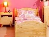 床/学生专用床/学校床/学生实木床/幼儿园床/儿童床/婴儿床/实