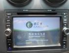 雪佛兰乐风2006款 1.4 手动 SE 车况巨版 发动机变速箱