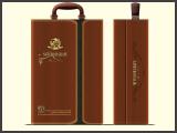 泰安红酒包装厂家 山东优质红酒包装