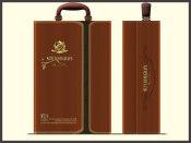 新疆葡萄酒包装厂家山东葡萄酒包装生产厂家