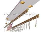 常熟晾衣架安装维修更换钢丝绳