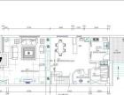 2017洛阳西工区cad机械建筑家装设计全科培训
