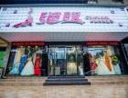 荆州地区专业新娘化妆 修身 美妆造型跟妆
