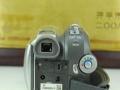 松下 NV-GS328GK 摄像机 mini DV 磁带