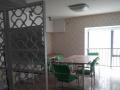 万国银座 办公好房 精装2室1厅 108平复式