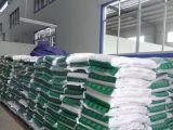 供应批发云南过桥米线桂林米粉康乐人干米粉