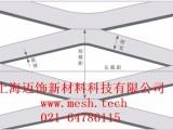 金属穿孔网板冲孔网板价格上海迈饰厂家直销