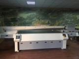河北石家庄UV平板打印机
