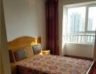 东南华城 精装 全套家具家电 有两张床 半年付