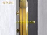 wall lamp金色云石壁灯豪华会所灯别墅酒店外墙柱子壁灯