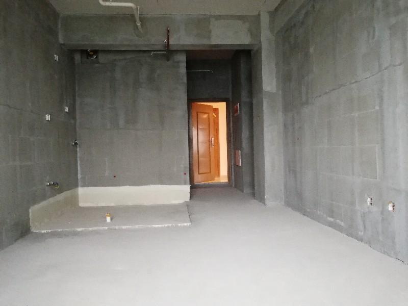 南充明宇广场 5号楼1室 1厅 40平米 整租