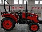 蒙拖機械制造誠招全國銷售代理