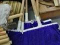 超细纤维耐用拖布