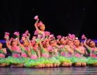下城区少儿学舞蹈三塘 大关 东新路附近来音之舞