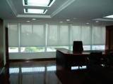 窗帘北京窗帘北京伟创名城电动遮阳窗帘电动遮阳窗帘价格