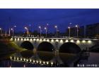广州城市亮化工程施工公司,蜀华照明品质至上