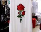 厂家直销夏装5万件便宜清货,毛衣开衫大量批发