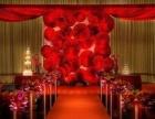 海南艺国婚庆团队|创意婚礼+远低同类婚庆公司的价格