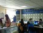 专业代理记账,财务审核,公司注册,财务咨询等