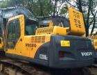 哪里有二手挖掘机代理商、二手挖掘机交易市场200挖机价格透明