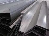 大连金属切割-大连机加工-大连焊铜焊铝-剪板钣金件