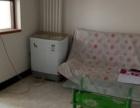 裕华园 两室全家具 拎包入住看房方便 急租