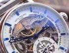 世界名表名牌手表厂家一手货源批发,浪琴,欧米茄,卡地亚自动机械表