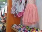 【非中介都市导航】母婴用品店+儿童乐园低价出兑