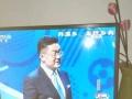 40英寸4K液晶平板智能网络电视机闲置