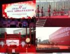 洛阳房地产商vr广告样板间宣传拍摄