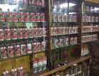 梅州冬虫夏草回收商家 回收洋酒 茅台 红酒 名酒 老酒 燕窝