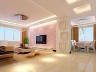 装修公司承接高中低档装修 室内装修婚房装修质量保证