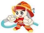 扬州注册消防工程师培训班-扬州方通消防培训班
