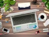 邯郸大学业生暑假班办公软件 零基础培训火热招生中创硕教育